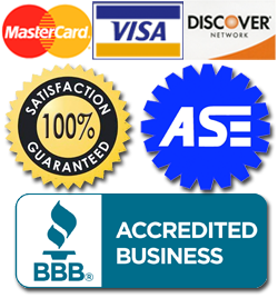 CC_AndSeals_Logos
