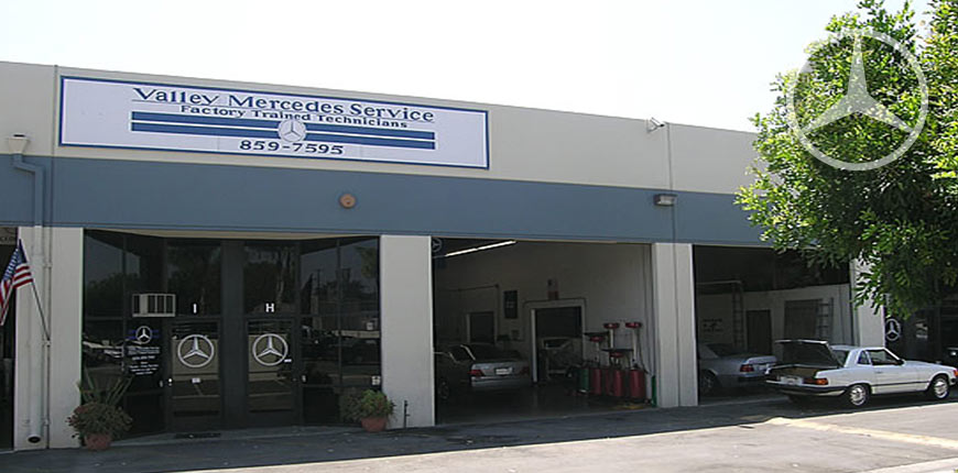 Valley mercedes benz of covina 626 859 7595 best service for Mercedes benz of anaheim hills